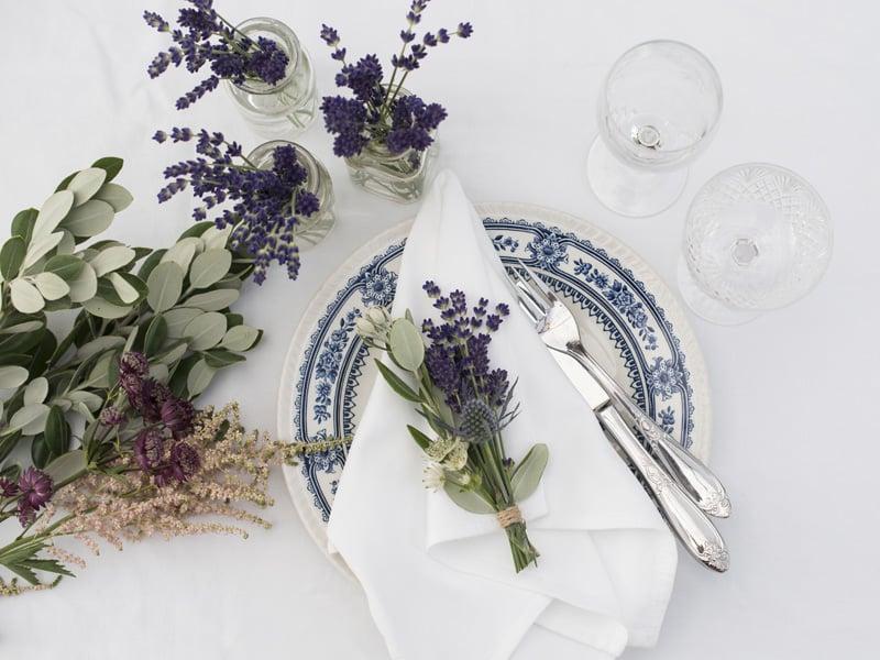 floriss-lavendel-tallerken.jpg