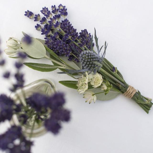 floriss-lavendel-bukett-2.jpg