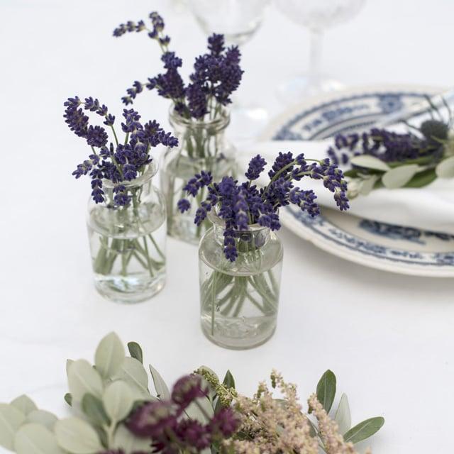 floriss-lavendel-glass.jpg