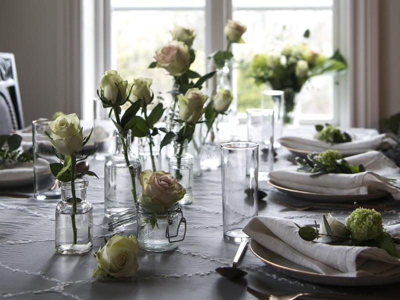 floriss-bord-festroser.jpg