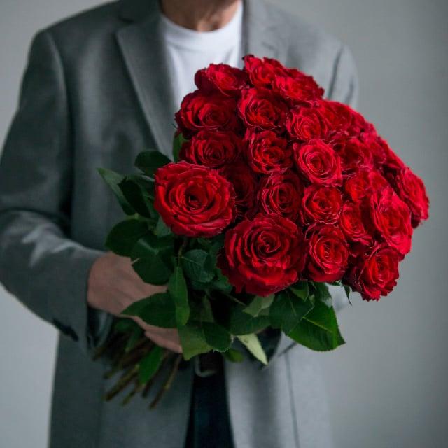 roser1-640x640-romantiskeroser.jpg