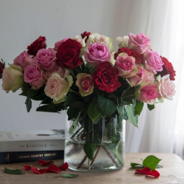 roser3-640x640-romantiskeroser.jpg