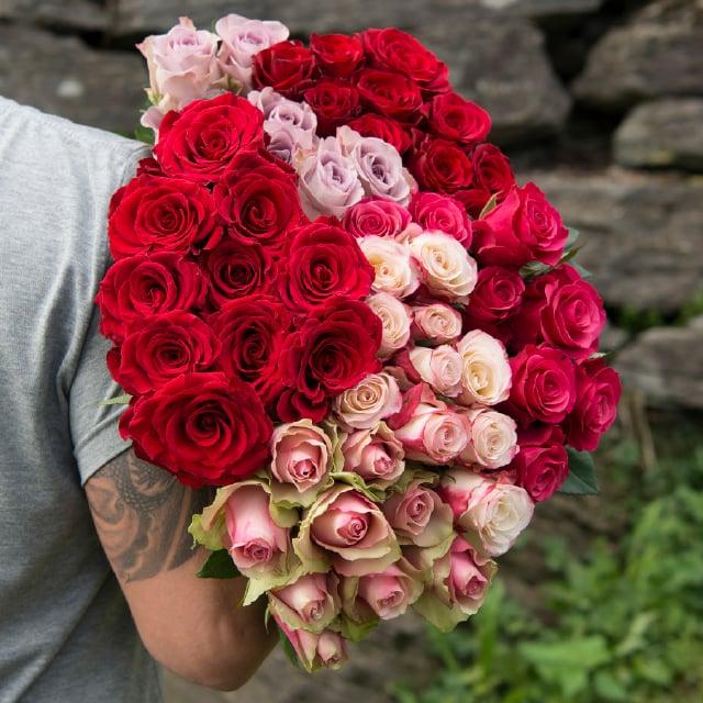 roser4-640x640-romantiskeroser.jpg