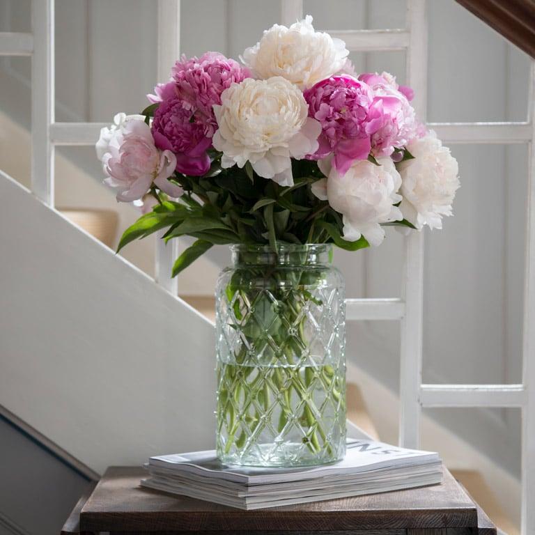 floriss-peoner-i-vase-2.jpg