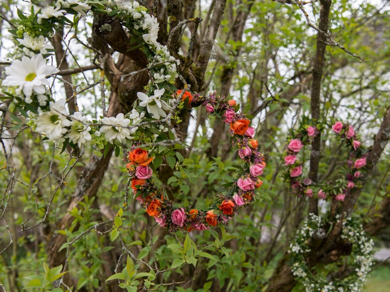 floriss-blomsterkrans-2.jpg