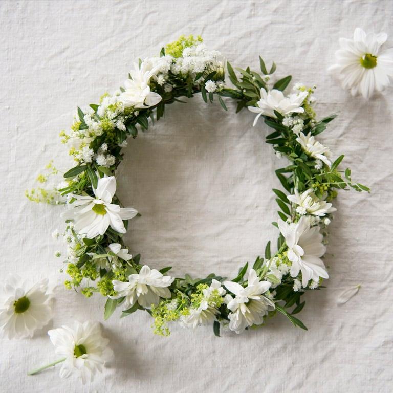floriss-blomsterkrans-3.jpg