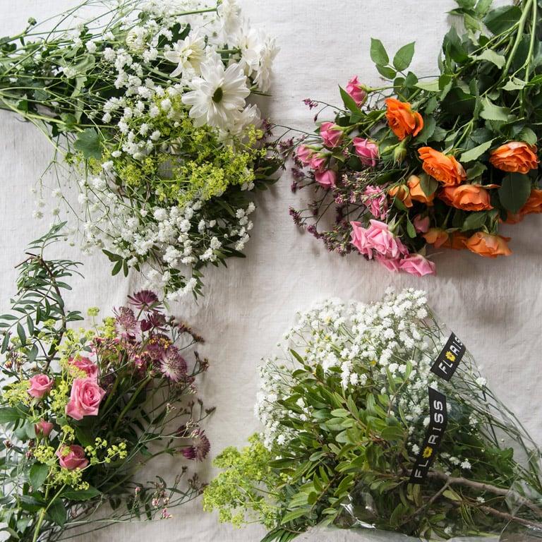 floriss-blomsterkrans-8.jpg