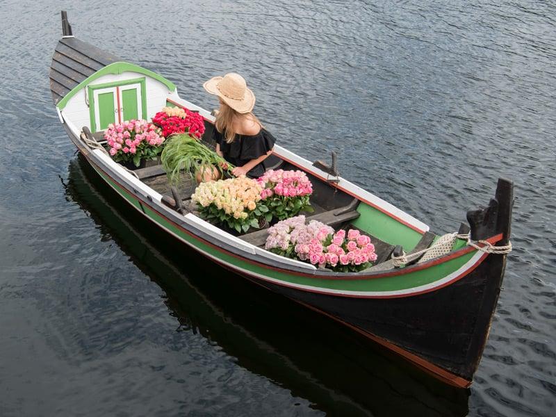 floriss-sommerblomster-favorittroser.jpg