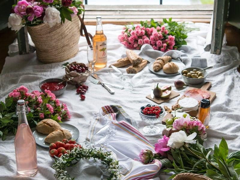 floriss-sommerblomster-grenroser-peoner.jpg
