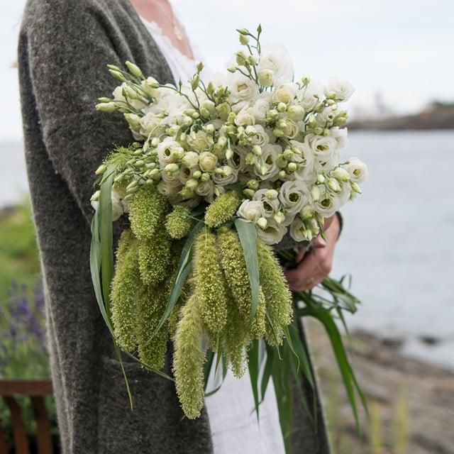 floriss-sommerblomster-lisianthus-dekorative-straa.jpg
