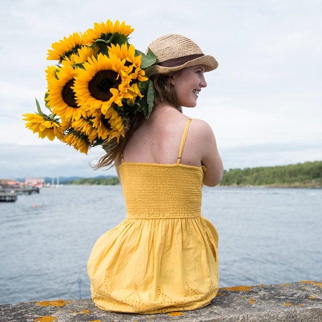 floriss-sommerblomster-solsikker.jpg