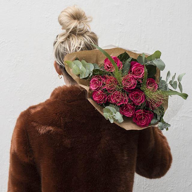 flower-friday-rosebukett.jpg