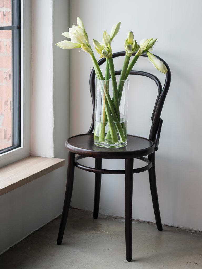 floriss-nyttaarsaften-hvite-amaryllis.jpg