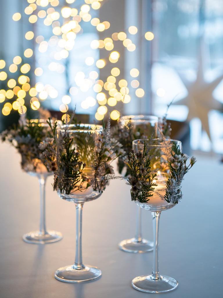 floriss-nyttaarsaften-blomsterdekor-glass.jpg