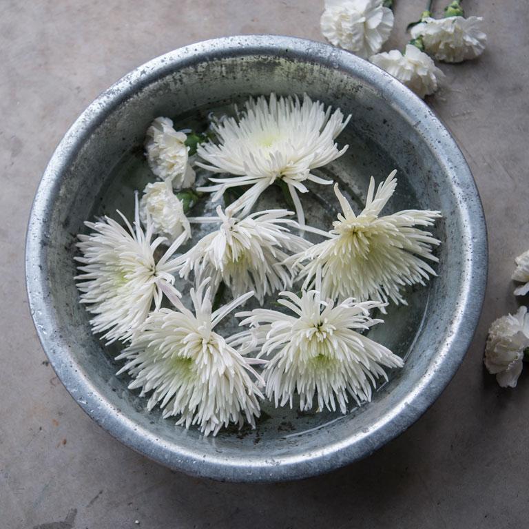 floriss-nyttaarsaften-krysantemum-nellik-hvite.jpg