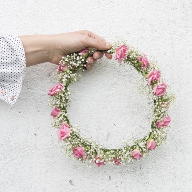 grenrose-krans-rosa.jpg