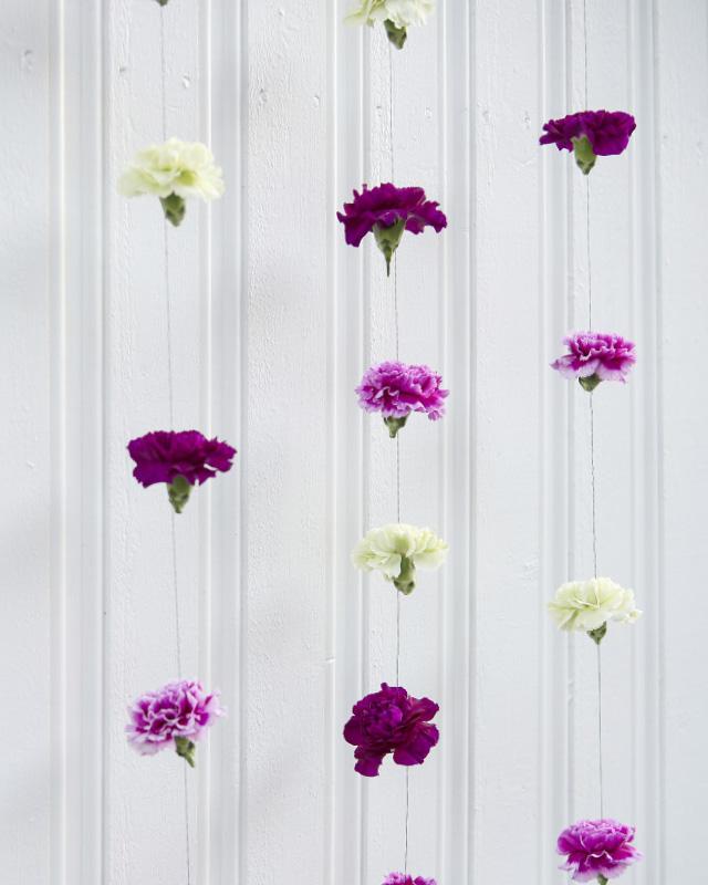 Hodenellik-i-diy-blomstergirlander.jpg