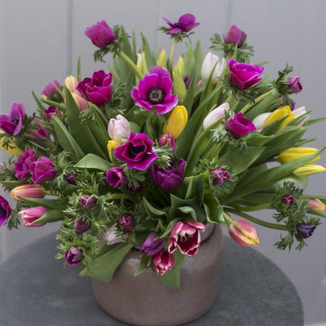 Anemoner-og-tulipaner.jpg