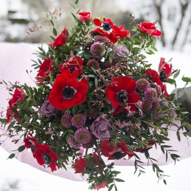 Anemoner-passer-i-buketter-med-de-fleste-blomster.jpg
