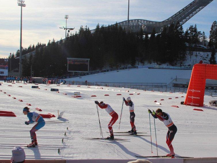 holmenkollen-skifestival-2018-floriss.jpg