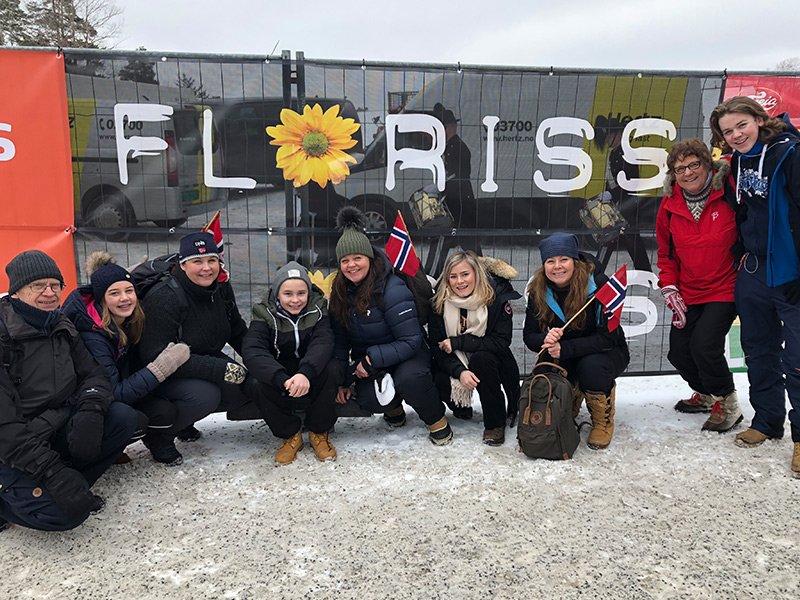 floriss-holmenkollenskifestival-2018-sponsor.jpg