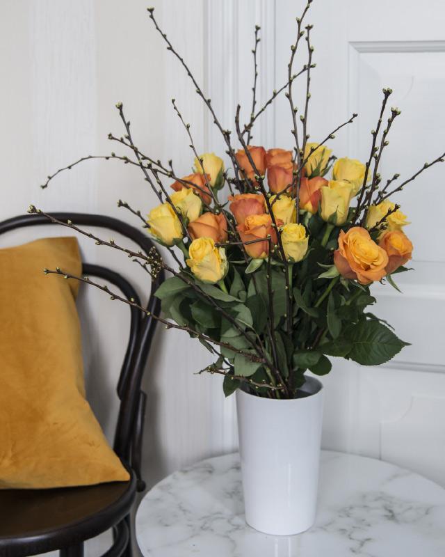 gule-oransje-favorittroser.jpg