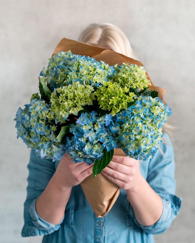 bukett-med-hortensia-magical-2.jpg