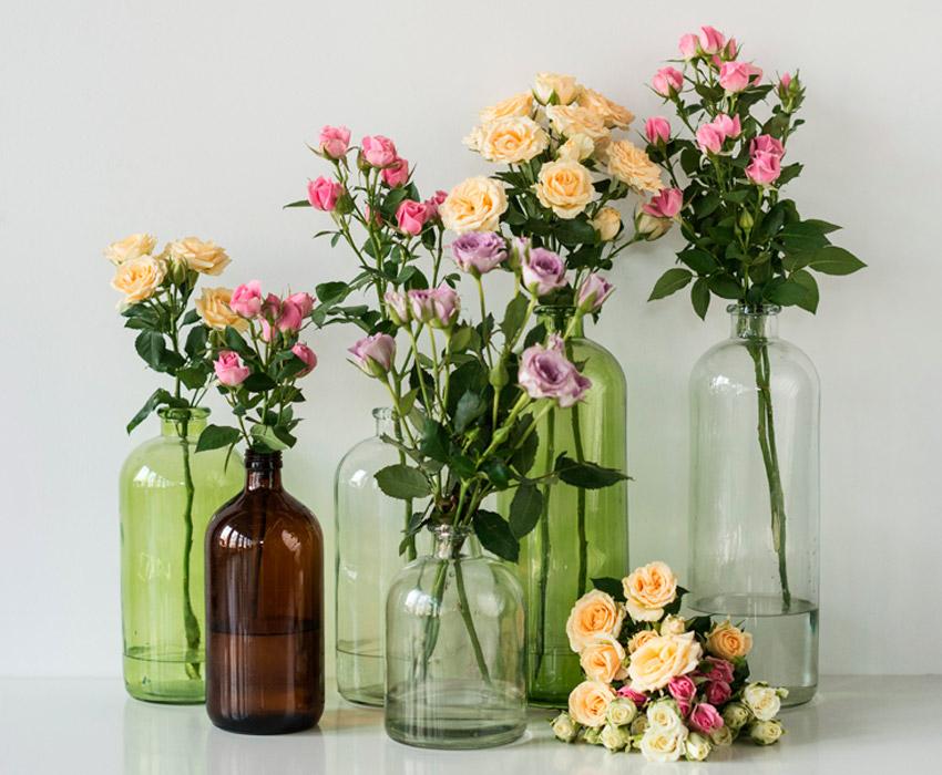 grenroser-vaser-flasker.jpg