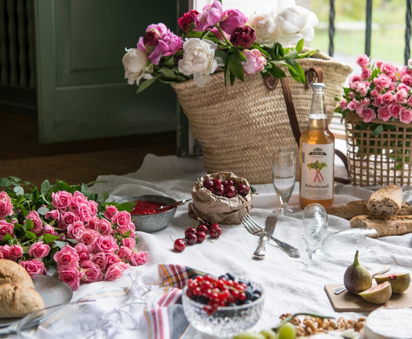 grenroser-romantisk-picnic.jpg