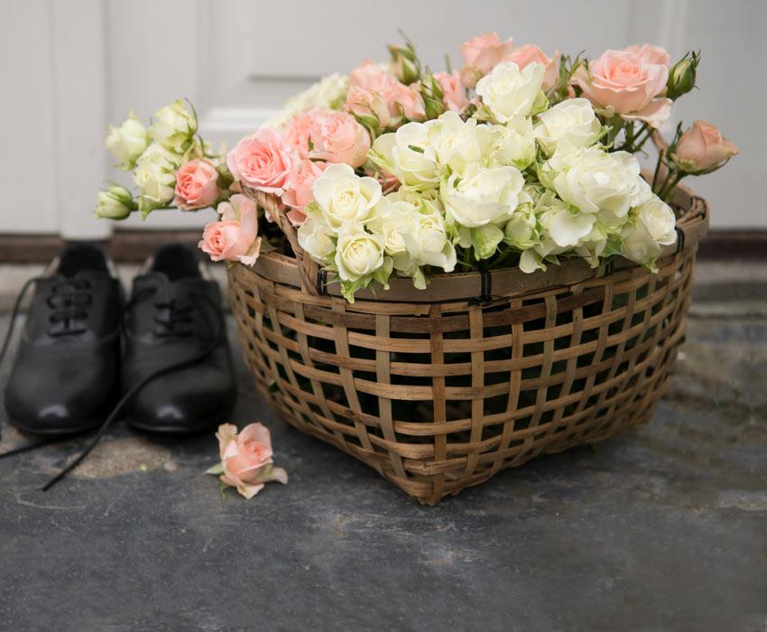 grenroser-rosa-hvite.jpg
