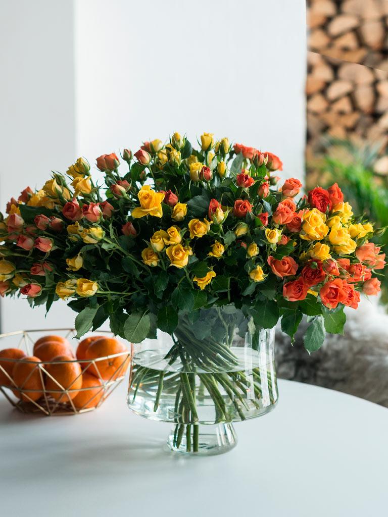 grenroser-stor-vase.jpg