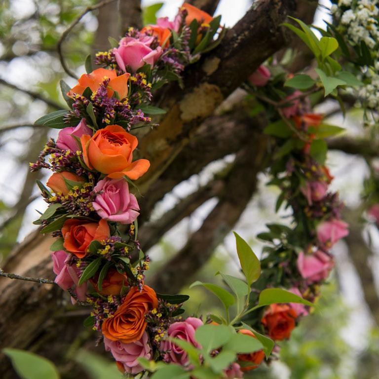 grenroser-blomsterkrans-2.jpg