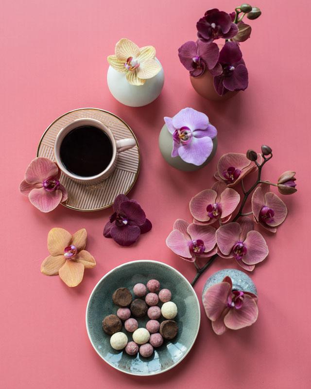 phalaenopsis-orkide-borddekning.jpg