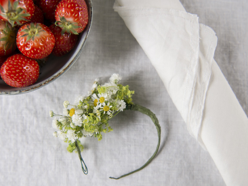 serviettringer-med-blomstertrad.jpg