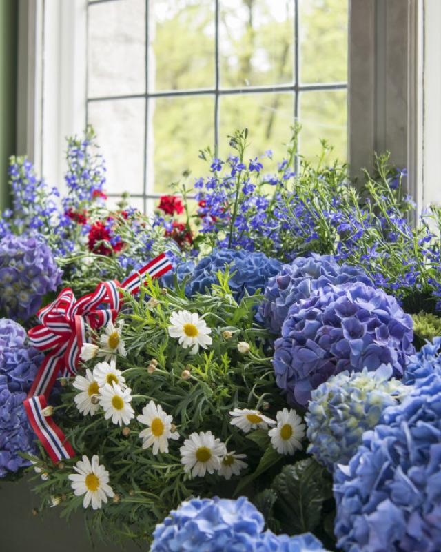 vakker-hortensia-lobelia-og-margeritter.jpg