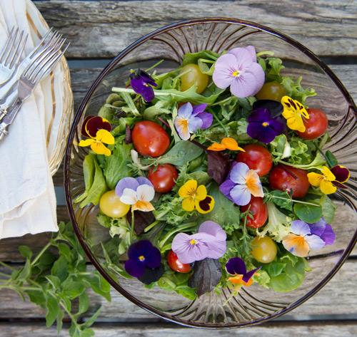 floriss-borddekking-blomster-salat-sommer-stemosalat.jpg