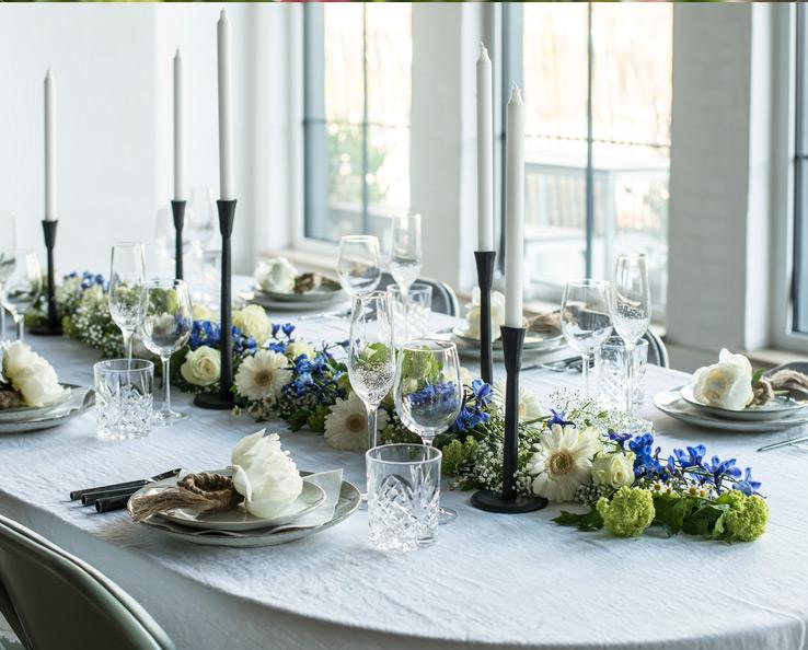 floriss-borddekking-festbord-blomster-dekorasjon-2.jpg