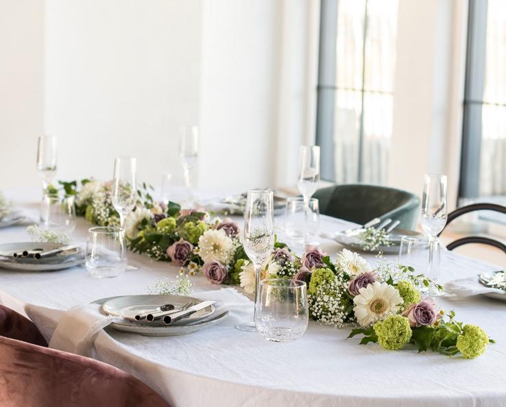floriss-borddekking-festbord-blomster-dekorasjon-3.jpg
