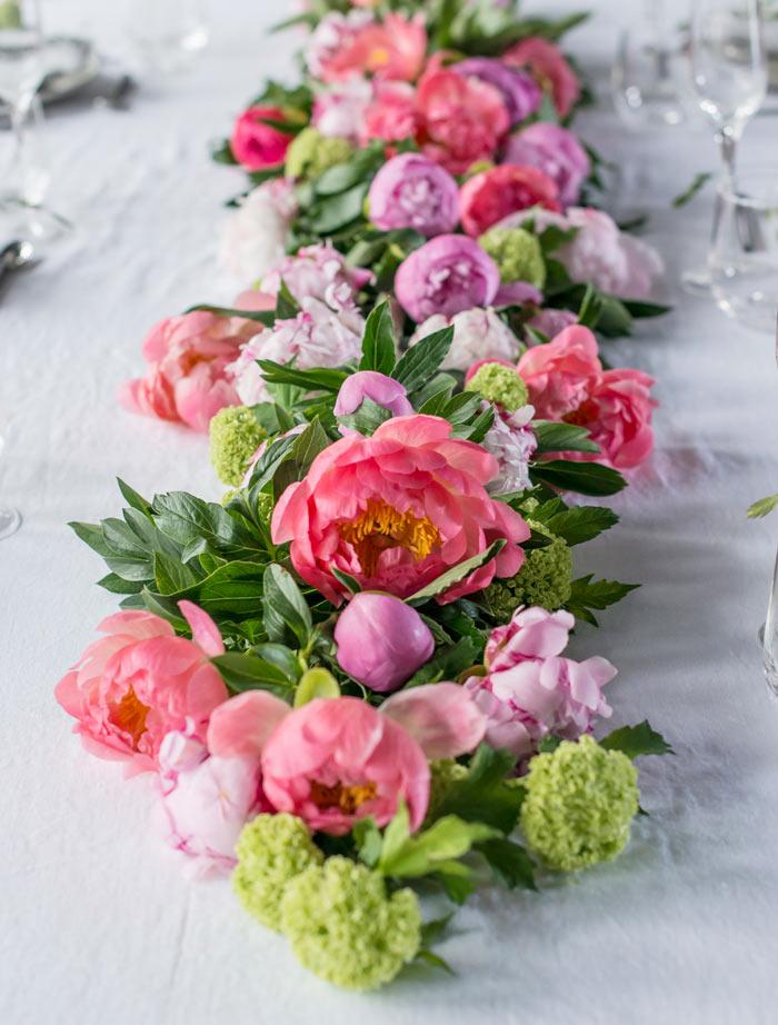 floriss-borddekking-festbord-blomster-dekorasjon.jpg