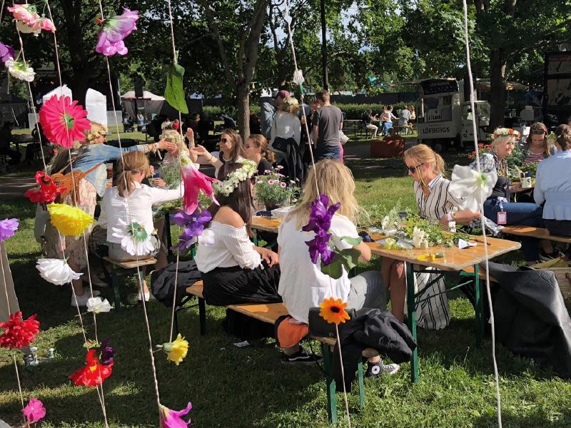 pip-festivalen-langbord.jpg