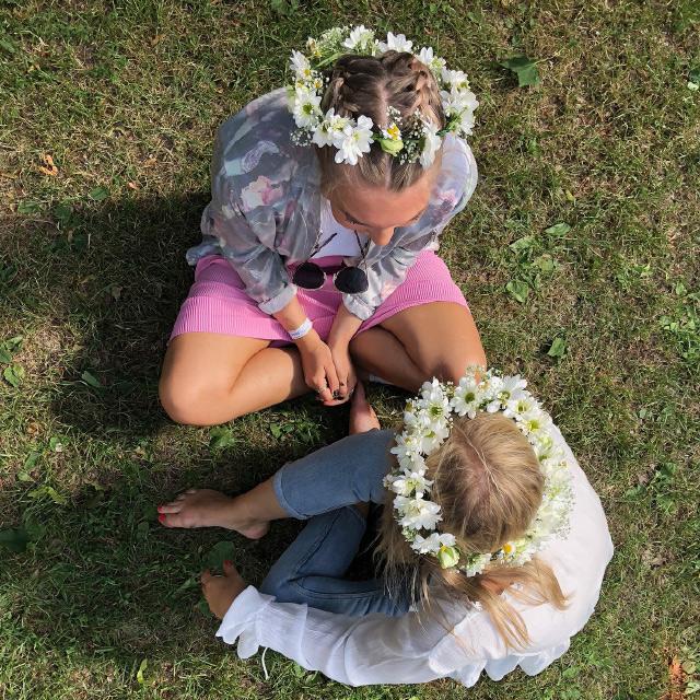 jenter-sett-ovenfra-med-blomsterkrans.jpg