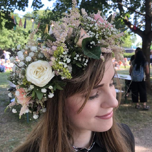 flotte-selvlaget-blomsterkranser.jpg