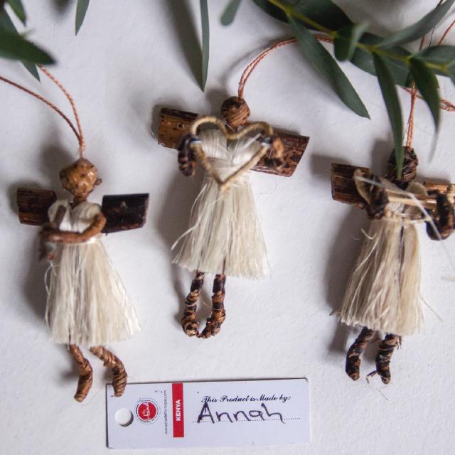 floriss-frelsesarmeen-engler-pakning-3-stk-floyte-harpe-hjerte-1.jpg