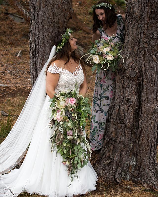 brudebilde-brudebukett-og-forloverbukett.jpg