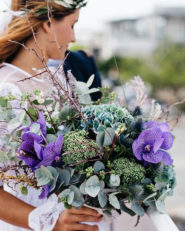 lilla-og-gronn-brudebukett.jpg