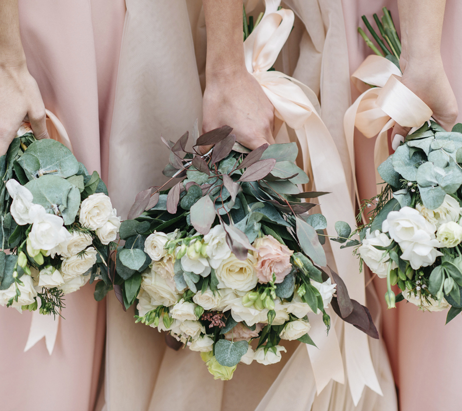 brudepiker.jpg