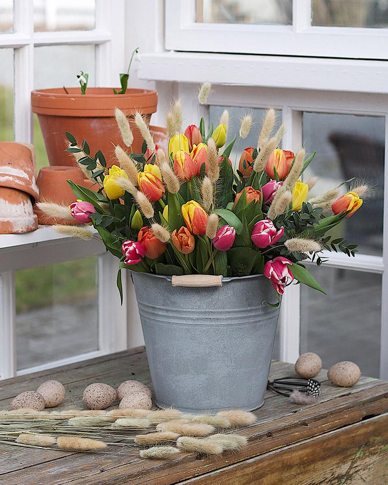 Ranveig_paske_tulipanbukett1_ranli.jpeg