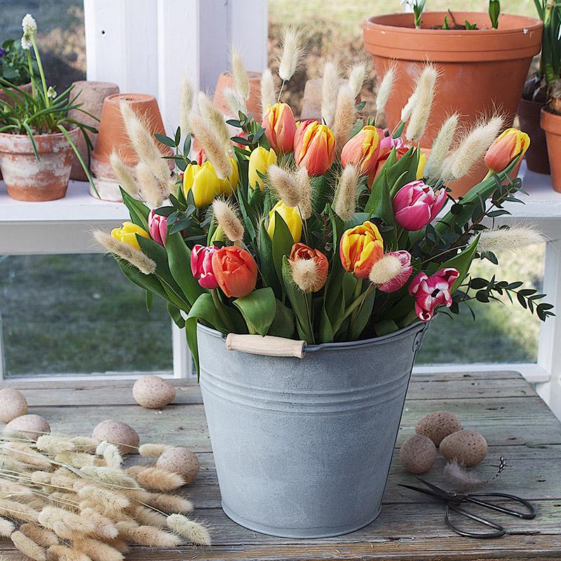 Ranveig_påske_tulipanbukett_ranli.jpeg