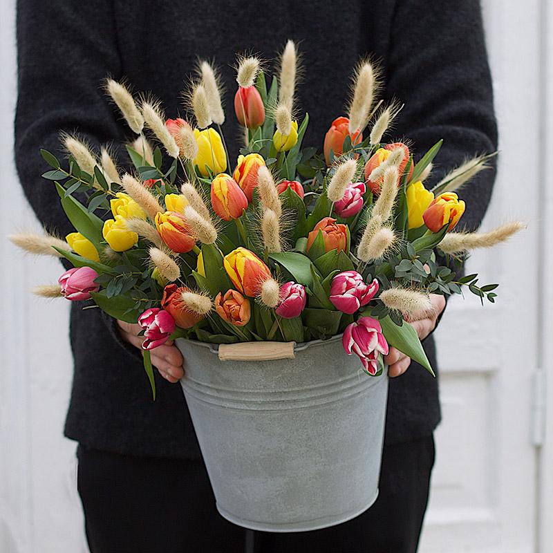 Ranveig_påske_tulipanbukett2_ranli.jpeg