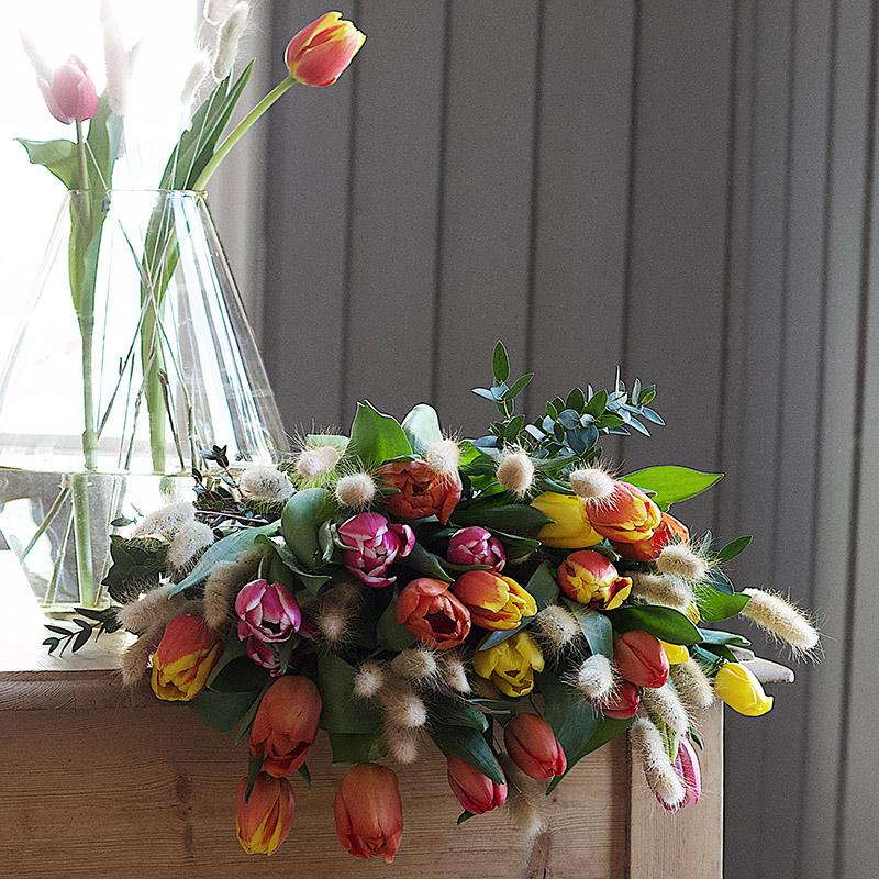 Ranveig_påske_tulipanbukett4_ranli.jpeg